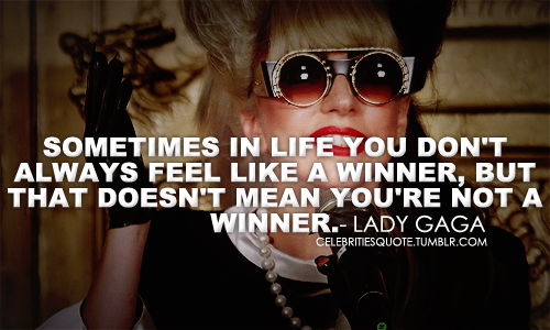 1344063372-lady_gaga_quote__1_