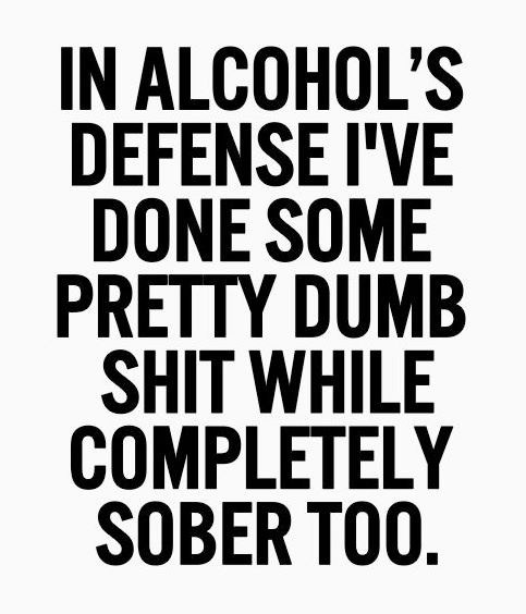 Alcohol-Quotes-89