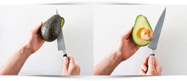 avocado-snijden1