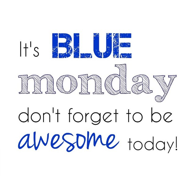 blue-monday-quote