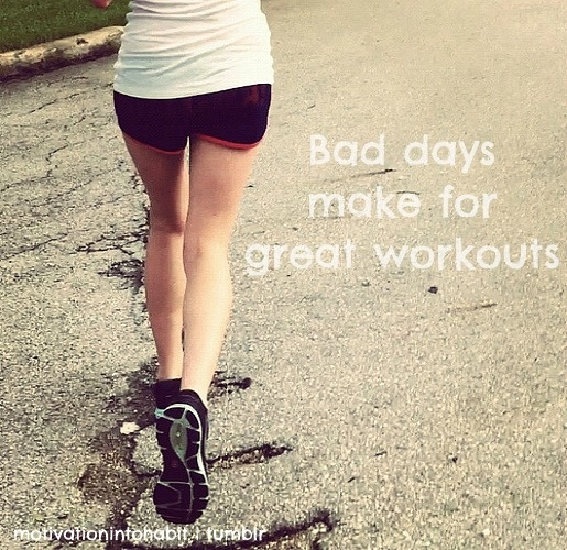 bad-days-make-for-great-workouts-690540